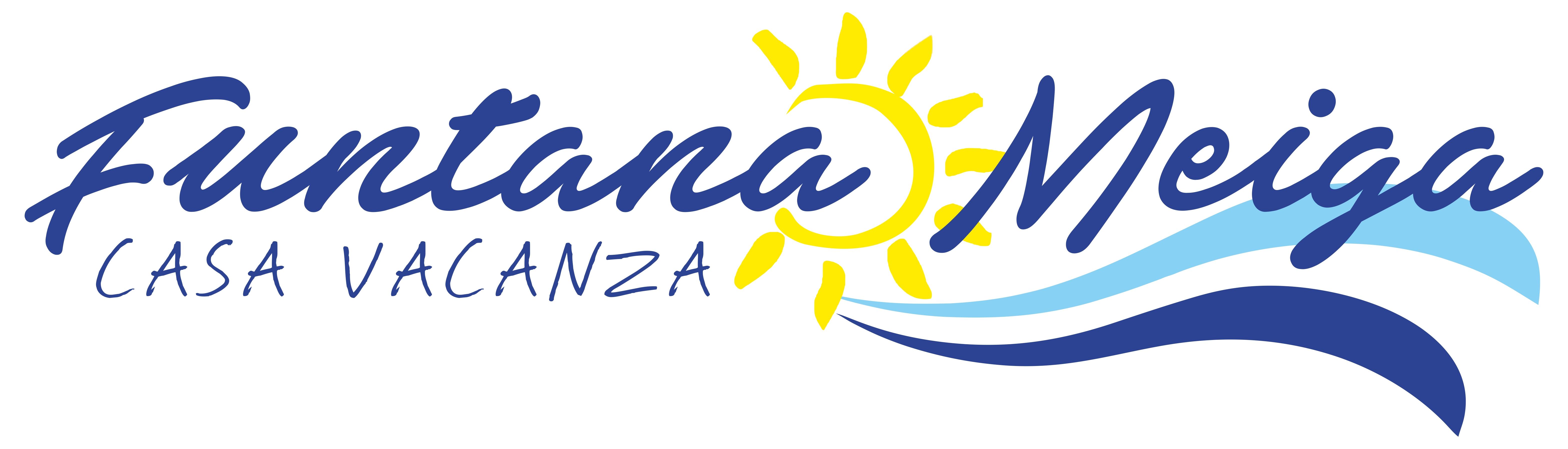 Casa Vacanza Funtana Meiga – Cabras Oristano Sardegna